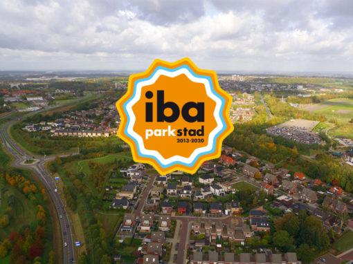 IBA Parkstad – Herontwikkeling Michaelkerk