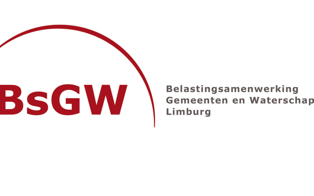 BsGW – Roermond (NL): Verhuizing 200+ werkplekken