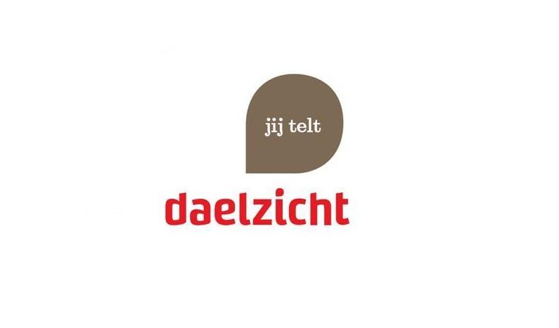 VEZA vastgoed – Echt (NL): 'Integriteit VEZA vastgoed niet ter discussie'