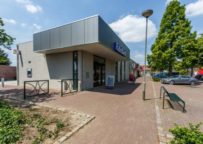 Rabobank Peel Maas en Leudal Heel