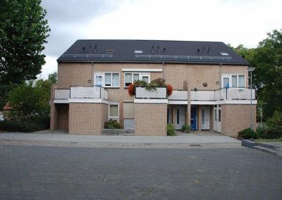 Kapelweg Landgraaf
