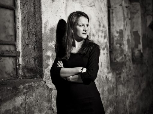 Nadine Geelen