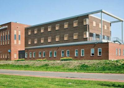 Medisch Centrum Panningen