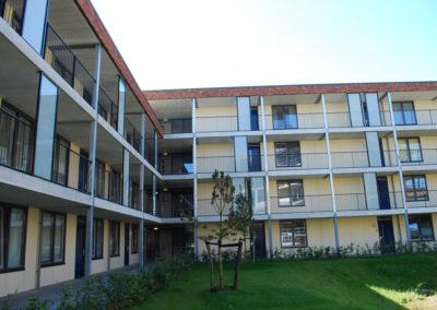 Parc Velt blok 3 Venray