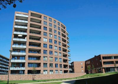 Parc Velt blok 5 Venray