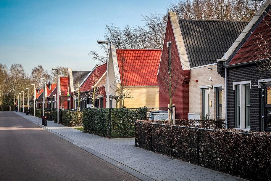 Daelzicht – Limburg (NL): Start begeleiding uitvoering onderhoudswerkzaamheden