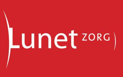 Lunet zorg – Eindhoven/Eersel: Herontwikkeling woonparken