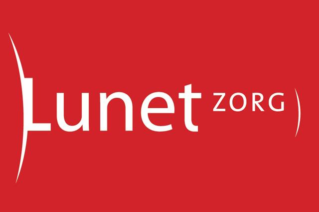 Lunet zorg – Eindhoven/Eersel (NL): Herontwikkeling woonparken