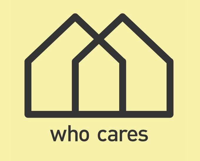 Ministerie VWS – (NL): Ontwerpprijsvraag WHO CARES