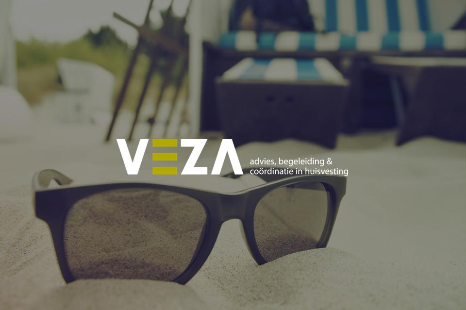 VEZA vastgoed – Echt (NL): Bouwvakantie van 31 juli tot en met 18 augustus 2017