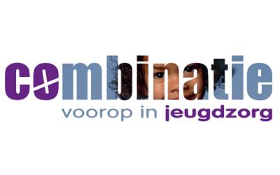 Combinatie Jeugdzorg – Eindhoven: Opdracht nieuw gezinshuis