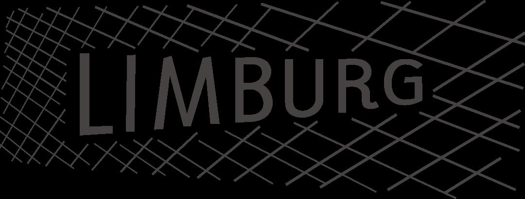 Connect Limburg – Roermond (NL): VEZA trotse partner van Connect Limburg!