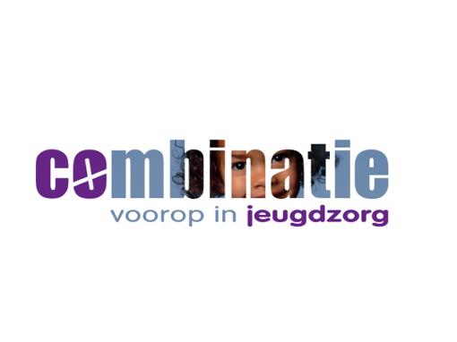 Eindhoven – Combinatie JZ – Strategisch Vastgoed Plan