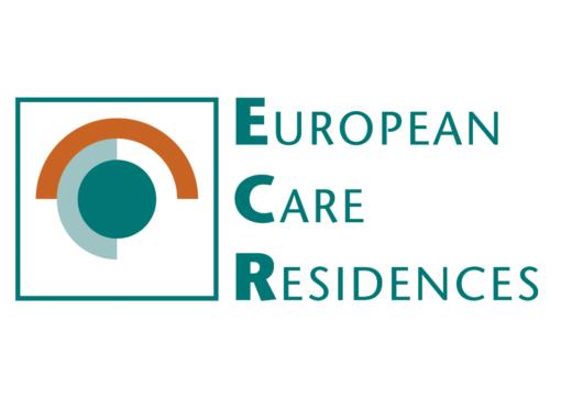 Valkenburg – ECR Domaine Cauberg – Advies Scheiden Wonen en Zorg