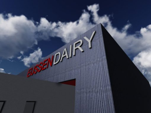 Schimmert – Eijssen Dairy – Programma van Eisen