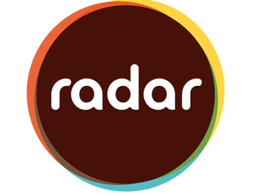Zuid Limburg – Radar – Scheiden Wonen en Zorg