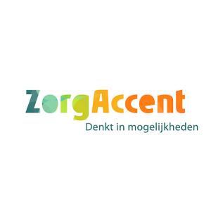 Almelo – ZorgAccent – Advies verhuur en beheer