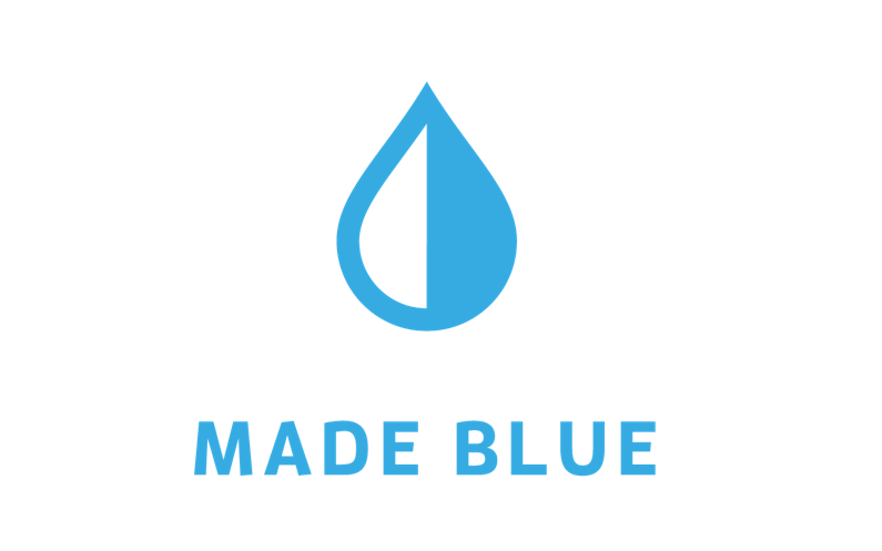 VEZA vastgoed – Echt (NL): Waterbesparing Made Blue