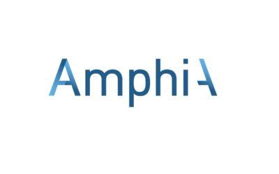 Amphia Ziekenhuis – Breda: advies financiële haalbaarheid Geriatrische revalidatiezorg