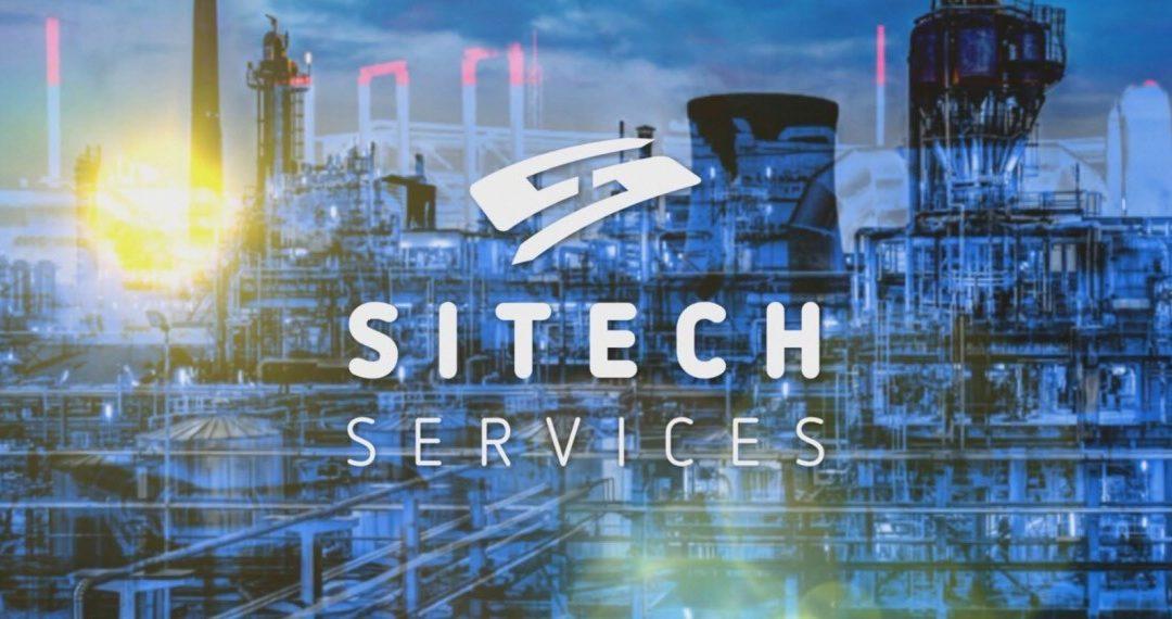 Sitech Services – Geleen (NL): Technisch Maintenance Coördinatie