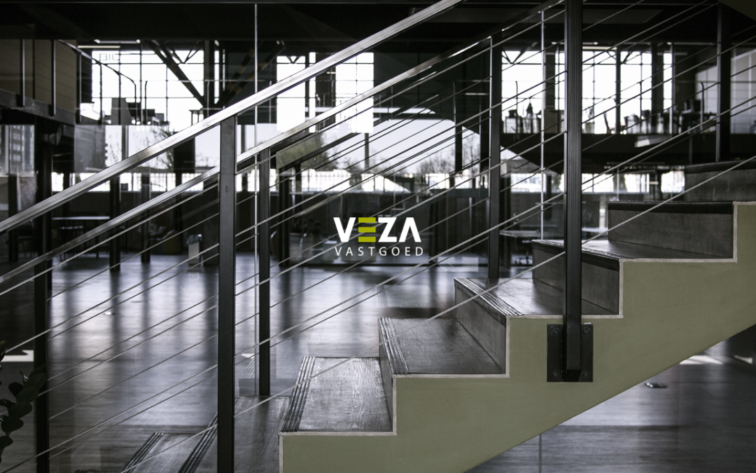 VEZA – Echt (NL): Haalbaarheidsstudie investeringsobject