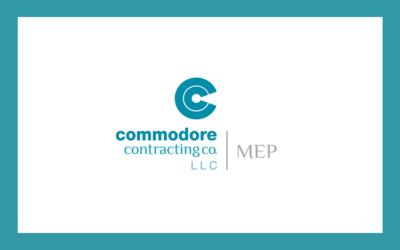 Commodore – Zevenbergen (NL): Begeleiding verkoop BOG